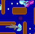 cuttle scuttle prototype screenshot 2014