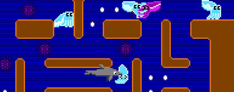 cuttle scuttle prototype screenshot 2014